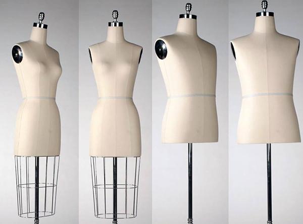 modelforms
