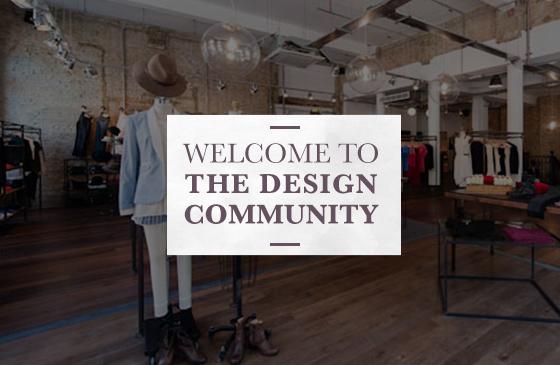 Superior_community_blog_welcomebanner