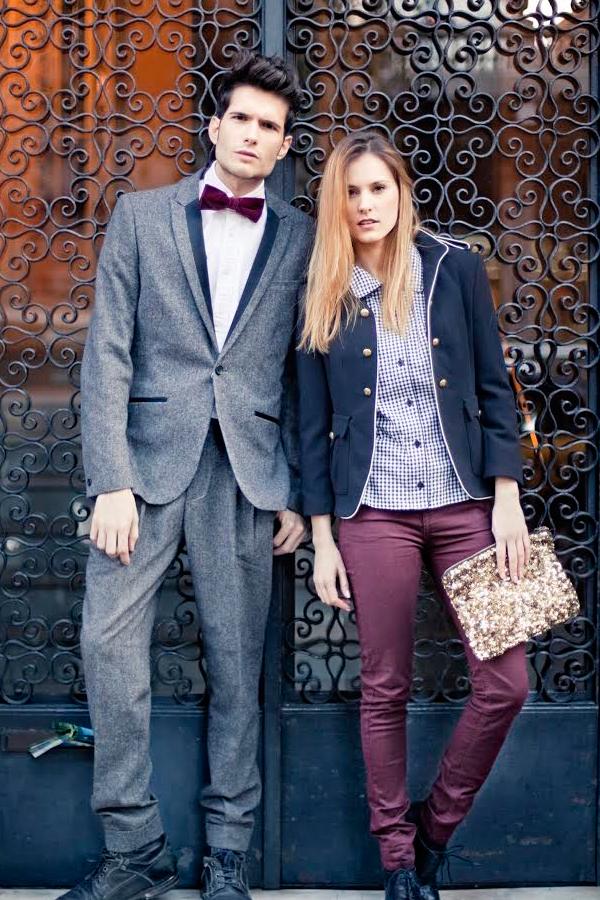 Fashionista Trends2