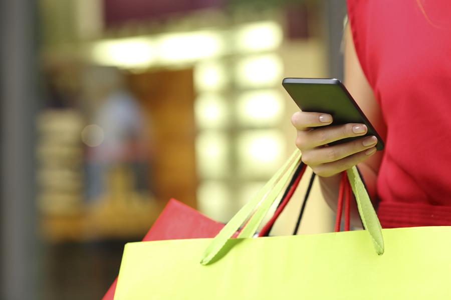 Superior_retail_trends_Jan